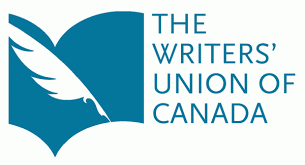 Canadian Science Writers Association